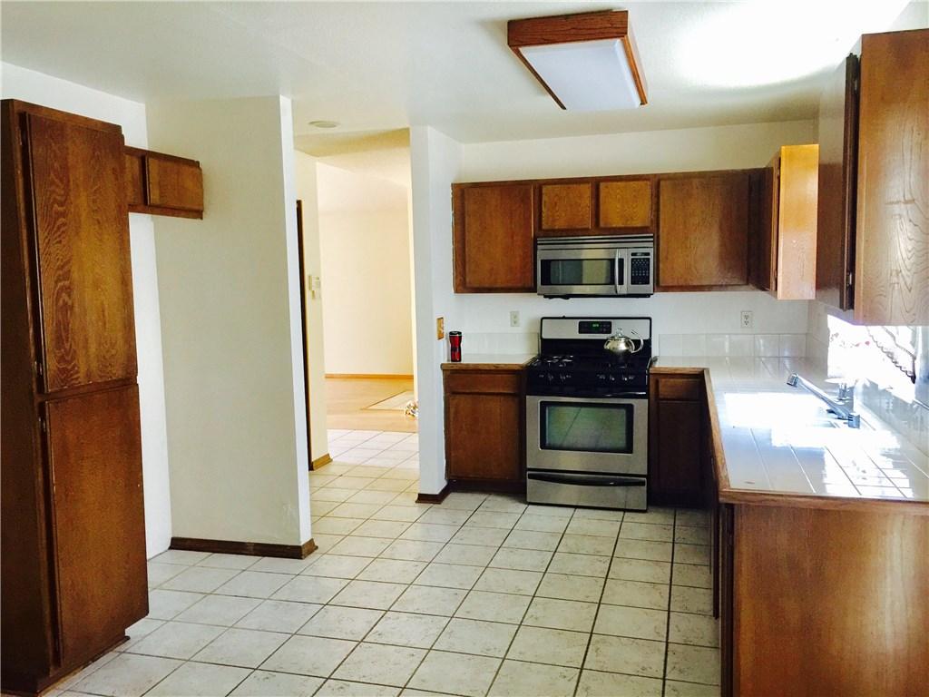 4854 Katrina Place Palmdale, CA 93552 - MLS #: SR17207232