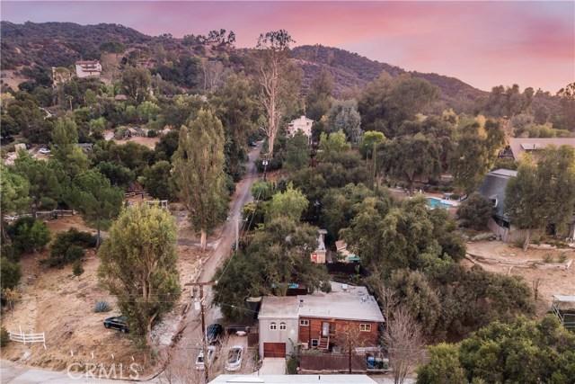 20402 Paradise Ln, Topanga, CA 90290 photo 28
