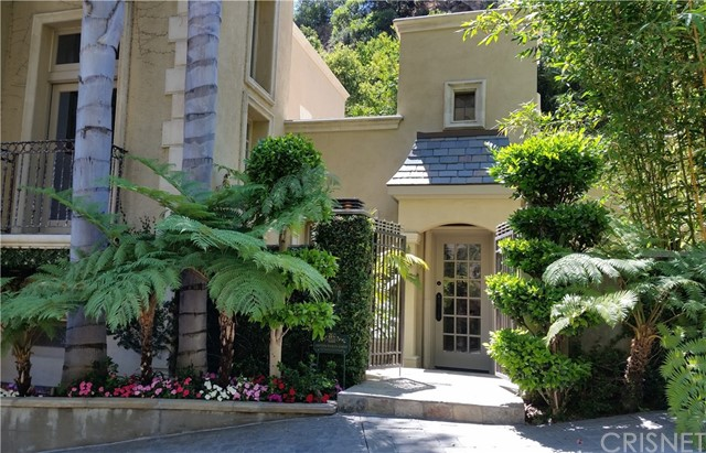 1454 Benedict Canyon Drive, Beverly Hills, CA, 90210