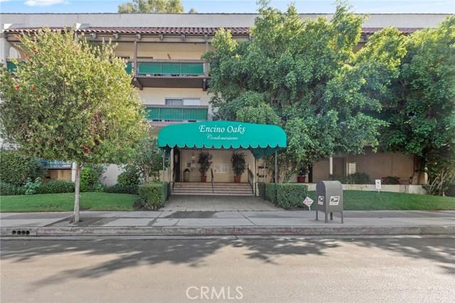 Photo of 5460 White Oak Avenue #E212, Encino, CA 91316