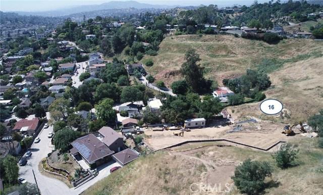 Single Family for Sale at 1430 Eaton Terrace Highland Park, California United States