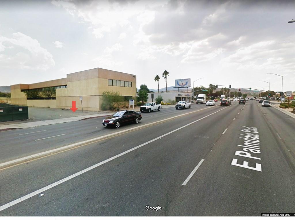 3 Street East and Palmdale Boulevard, Palmdale CA: http://media.crmls.org/mediascn/a2829f57-ee5c-431b-bf4f-3180b01723d4.jpg