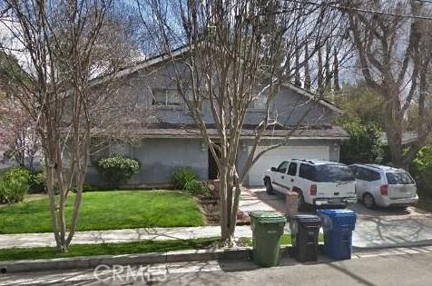 Photo of 7026 Darnoch Way, West Hills, CA 91307