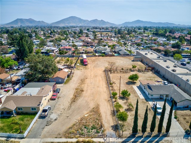 Detail Gallery Image 1 of 18 For 16139 Athol St, Fontana,  CA 92335 - – Beds | – Baths
