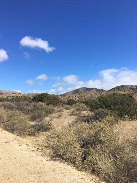 0 Vac/Cor Carson Mesa Rd/Hamma Dr Acton, CA 0 - MLS #: SR18053401