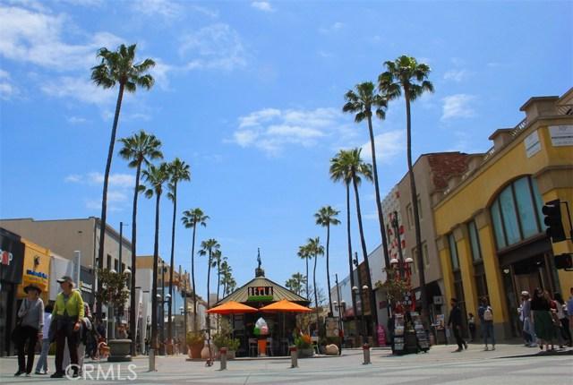 917 2nd St 204, Santa Monica, CA 90403 photo 38