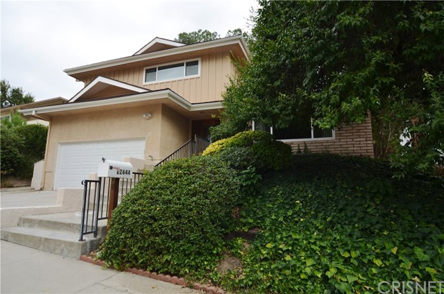 22644 Cavalier Street, Woodland Hills CA 91364