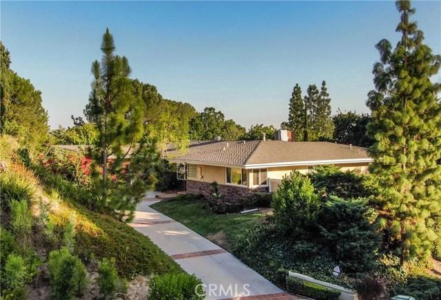 11850 Clonlee Avenue  Granada Hills CA 91344