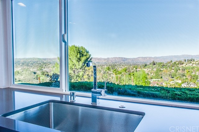 Photo of 22947 De Kalb Drive, Calabasas, CA 91302