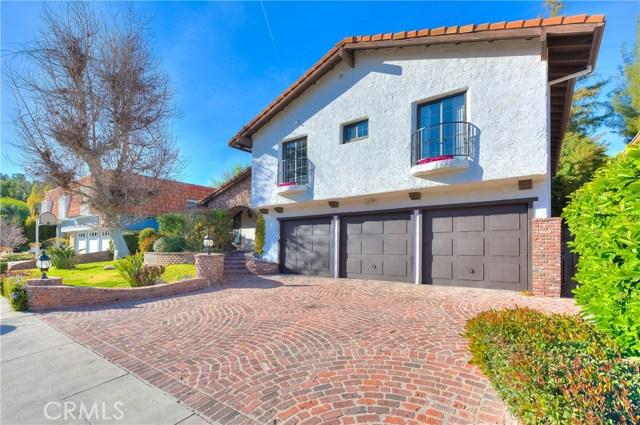 5030 Orrville Avenue, Woodland Hills, CA 91367