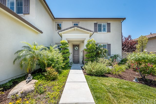 16942 White Pine Way, Canyon Country CA: http://media.crmls.org/mediascn/a2cda574-24ea-41ac-bdd1-dce6c39f0f2b.jpg