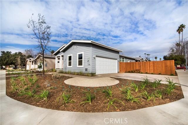 7514 N Jordan Avenue, Canoga Park CA: http://media.crmls.org/mediascn/a2d3e271-d058-4de0-8885-0f3720591f72.jpg