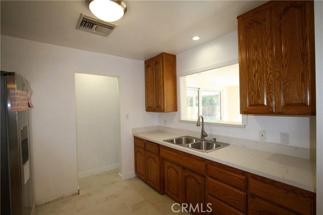7440 Newcastle Avenue Reseda, CA 91335 - MLS #: SR18297201