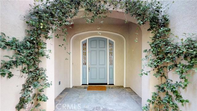 27008 Pierpont Court Valencia, CA 91355 - MLS #: SR18190424