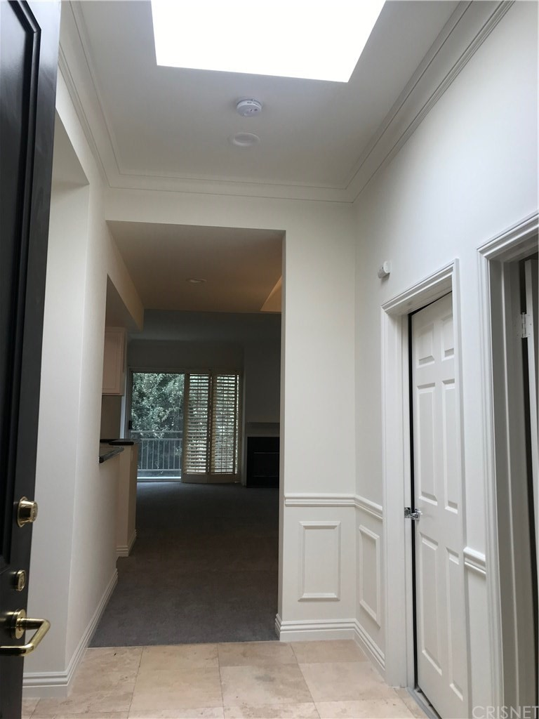 Photo of 1820 SOUTH BEVERLY GLEN BOULEVARD #305, Los Angeles, CA 90025