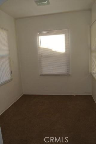 15934 M Street Mojave, CA 93501 - MLS #: SR17105580