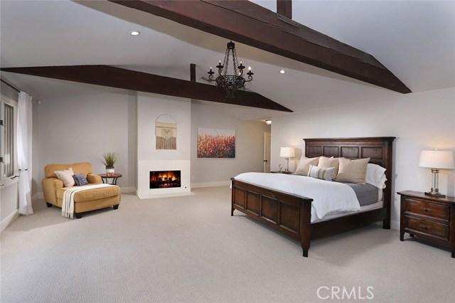 23404 Hatteras Street, Woodland Hills CA: http://media.crmls.org/mediascn/a31387d2-1122-4ad0-8537-3ca2640a3622.jpg