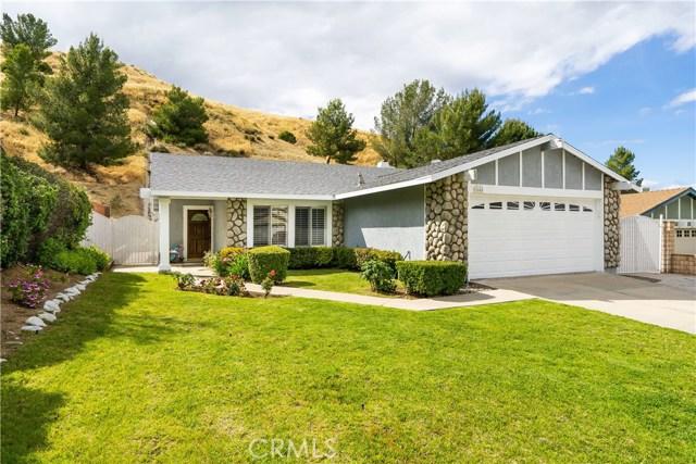 31685 Bobcat Wy, Castaic, CA 91384 Photo