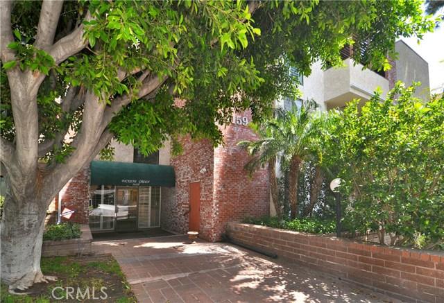 14159 Dickens Street 102, Sherman Oaks, CA 91423