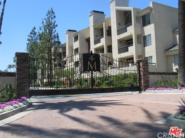 Photo of 5525 Canoga Avenue #219, Woodland Hills, CA 91367