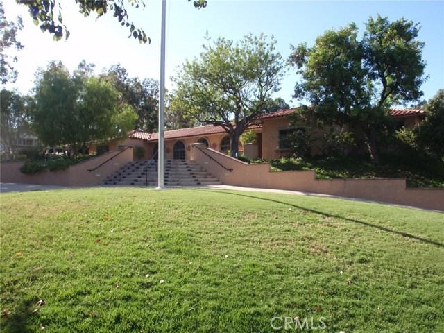 23777 Mulholland Highway, Calabasas CA: http://media.crmls.org/mediascn/a33cffa9-1624-4c67-a736-1dbaf61ab938.jpg