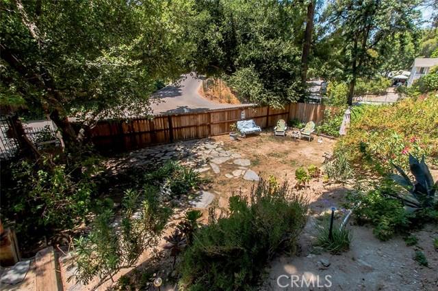 4218 Morro Woodland Hills, CA 0 - MLS #: SR17145189