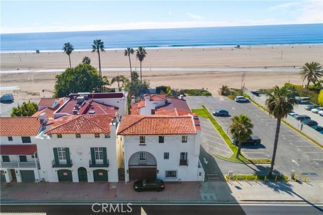 1020 Palisades Beach Rd, Santa Monica, CA 90403 photo 1