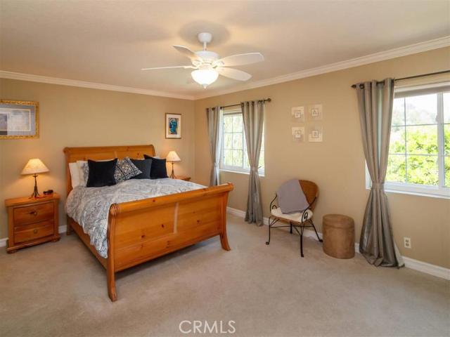 Additional photo for property listing at 6808 Sunset Ridge Court 6808 Sunset Ridge Court West Hills, California 91307 United States