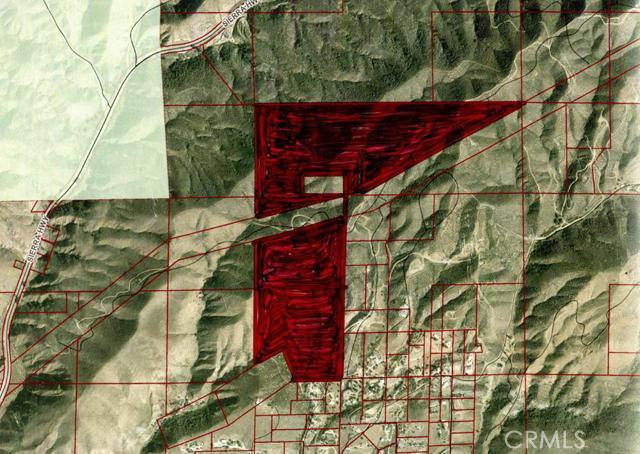 Real Estate for Sale, ListingId: 33950893, Agua Dulce,CA91350