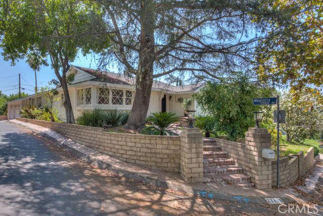 Photo of 22428 VENIDO Road, Woodland Hills, CA 91364