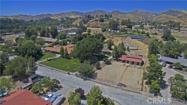 30249 HAWKSET STREET, CASTAIC, CA 91384  Photo 4