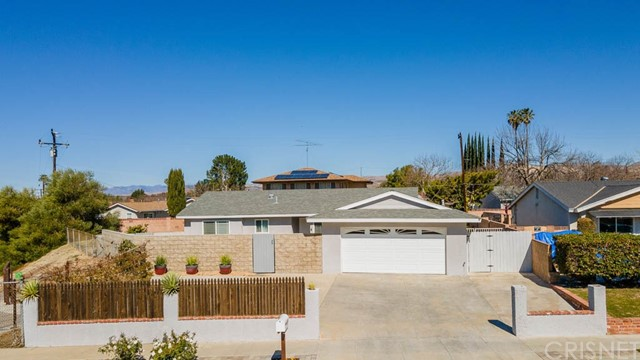 Photo of 3143 Royal Avenue, Simi Valley, CA 93065