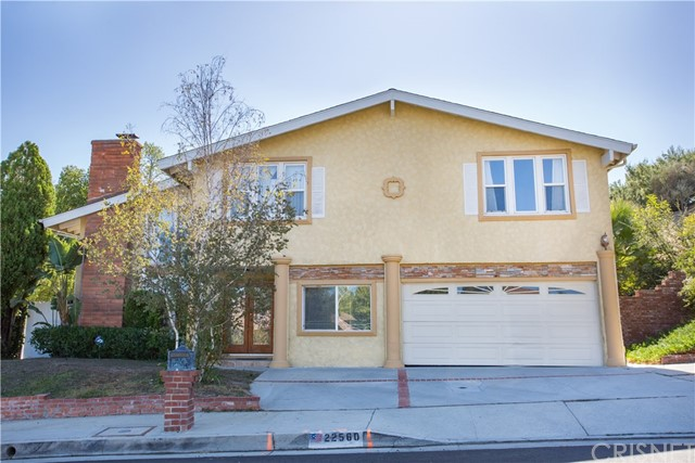 Photo of 22560 Flamingo Street, Woodland Hills, CA 91364