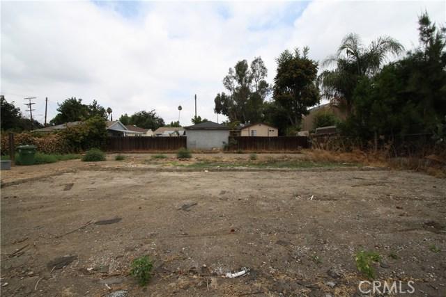 6846 Amigo Avenue Reseda, CA 91335 - MLS #: SR17214274