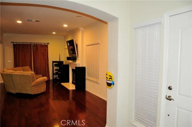 5950 Cypress Point Av, Long Beach, CA 90808 Photo 8