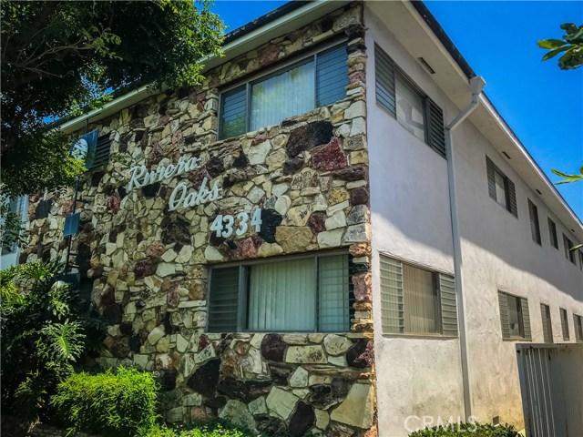 4334 Mammoth Av, Sherman Oaks, CA 91423 Photo