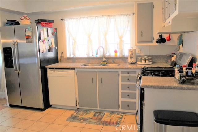 11324 E Avenue R4 Littlerock, CA 93543 - MLS #: SR18242960