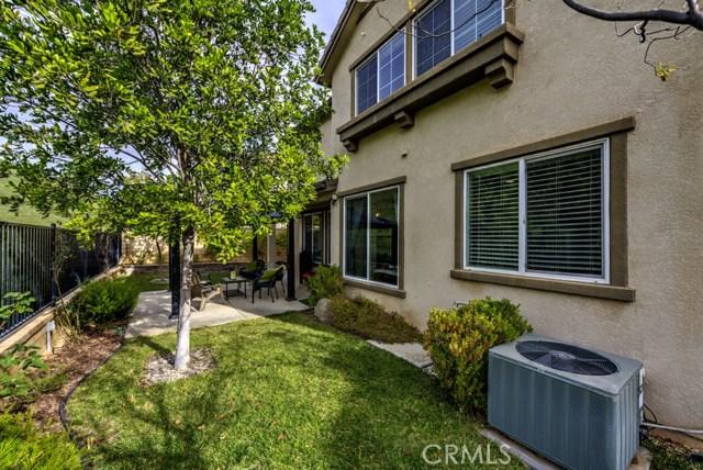 28845 Silversmith Drive Valencia, CA 91354 - MLS #: SR17280558