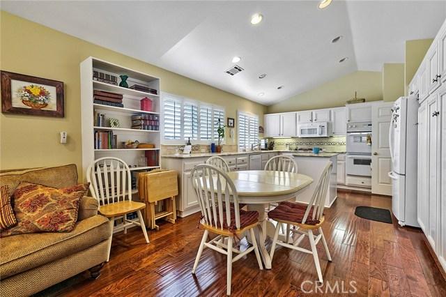 7515 Carmenita Lane West Hills, CA 91304 - MLS #: SR18029255