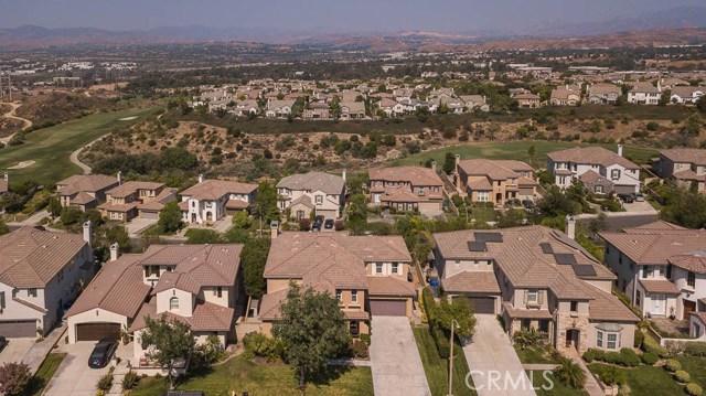 26938 Boulder Crest Drive Valencia, CA 91381 - MLS #: SR18207222