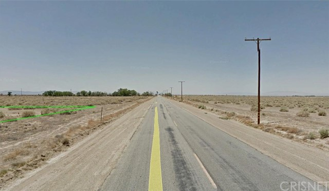 15200 Vac-Cor Avenue J-152 Ste, Lancaster, CA, 93535