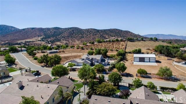 Photo of 9828 Sweetcap Lane, Agua Dulce, CA 91390