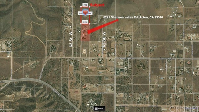 62 St. W , Ave. T-12 & Shannon Valley Road, Acton CA: http://media.crmls.org/mediascn/a45767f1-f501-41ad-a8a3-41f25d729c28.jpg