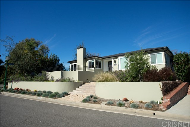 319 Virginia Rd, Fullerton, CA 92831 Photo