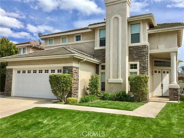 Photo of 25580 Wilde Avenue, Stevenson Ranch, CA 91381