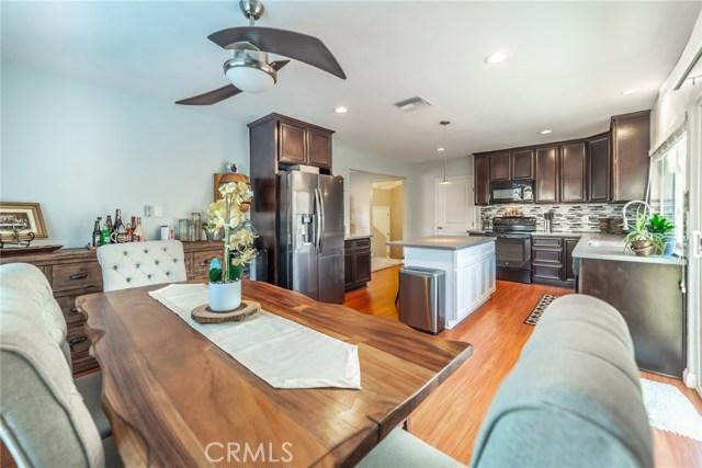 8269 Elizabeth Lake Road Leona Valley, CA 93551 - MLS #: SR18178318