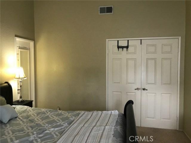 390 Jeremiah Drive # B Simi Valley, CA 93065 - MLS #: SR17219024