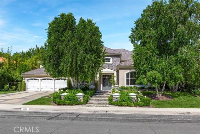 Photo of 5430 Collingwood Circle, Calabasas, CA 91302