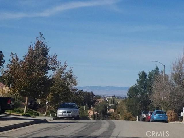 36646 Crystal Court Palmdale, CA 93550 - MLS #: SR18225678