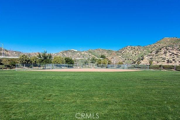 23729 Stagecoach Way Valencia, CA 91354 - MLS #: SR18042231